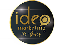 ideomarketing.com.co