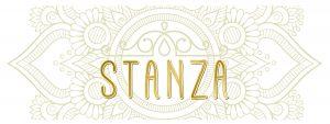 LOGO STANZA-01-01