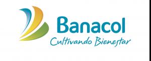 logo banacol-01-01