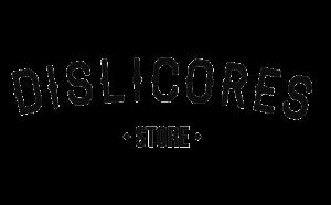 logo dislicores_Mesa de trabajo 1