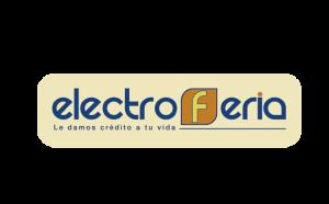 logo electroferia-09