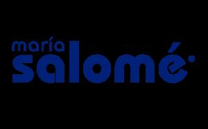 logo maria salome-10