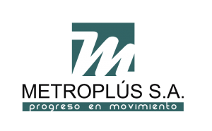 logo metroplus-05