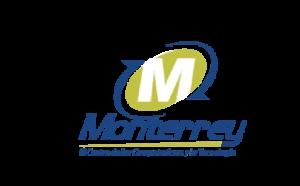 logo monterrey-15