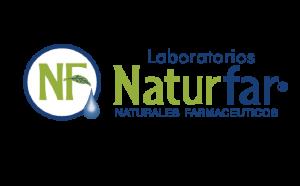 logo naturfar-11