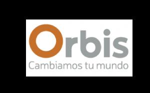 logo orbis-06