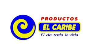 logo productos el caribe-01