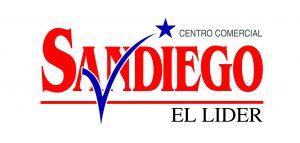 logo sandiego-01
